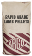 Argo Rapid Grade Lamb Pellets