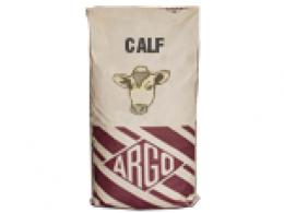 Argo Calf Rearing Nuts