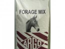 Argo Forage Mix