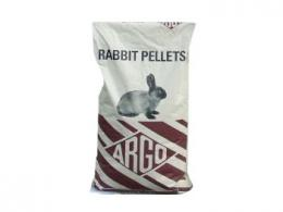 Argo Rabbit Pellets