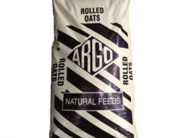 Argo Rolled Oats