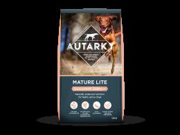 Autarky Mature Lite Salmon