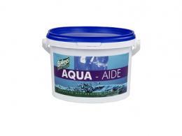 Baileys Aqua Aide