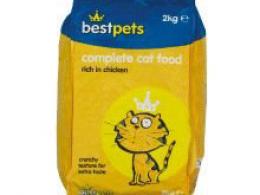 Bestpets Chicken
