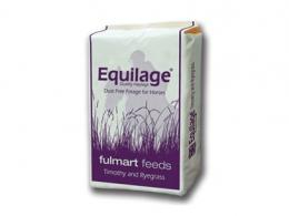 Equilage Timothy & Rygrass