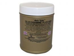 Gold Label Glucosamine Plus 5000