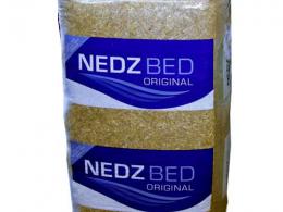 Nedz Bedz Original