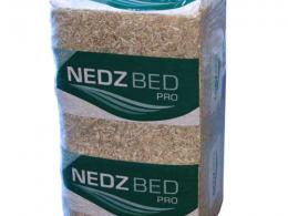 Neds Beds Pro