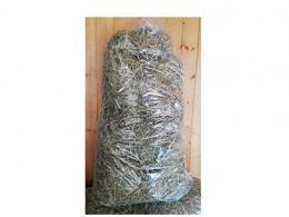 Pet Bag Hay