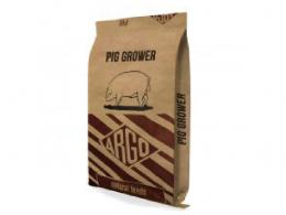 Argo Pig Grower Nuts