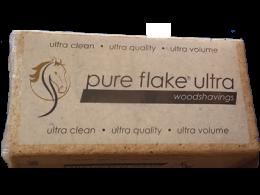 Pure Flake Ultra