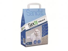 Sanicat Anti Bac