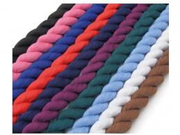 Shires Plain Lead Rope