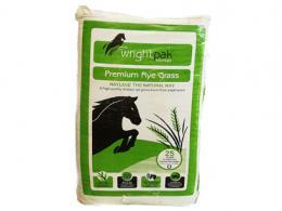 WrightPak Premium Rye Grass