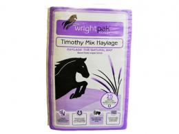 Wrightpak Timothy Mix