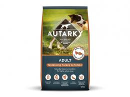 Autarky Turkey Grain Free