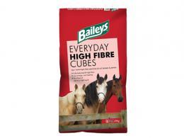 Baileys Everyday Cubes