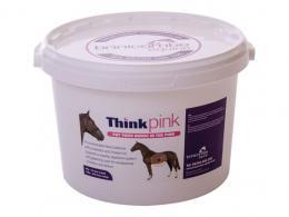 Brinicombe Think Pink