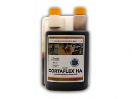 Cortaflex HA Super Strength Solution