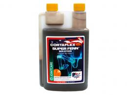 Cortaflex HA Super Fenn Solution