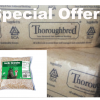 Special Offers at Leighs Animal Feeds